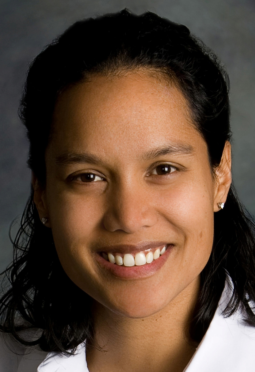 Sonal Brizendine, MD Family Practice Physician