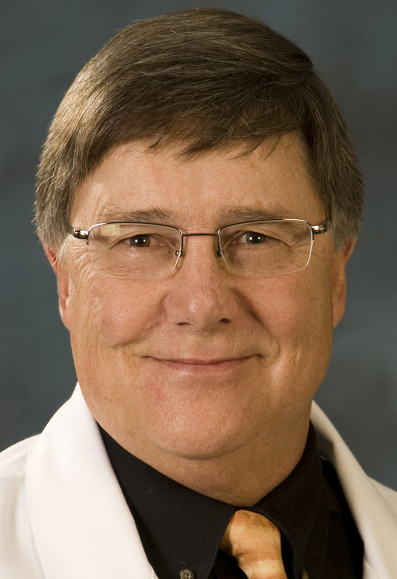 Bill Smith, MD OB/GYN