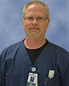 Bill Pearman, FNP Nurse Practitioner